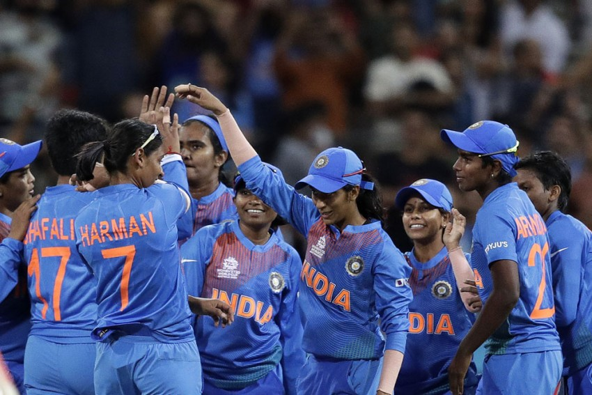 ICC Women's T20 World Cup, IND Vs NZ Preview: India Face New Zealand With Eye On Semis Berth