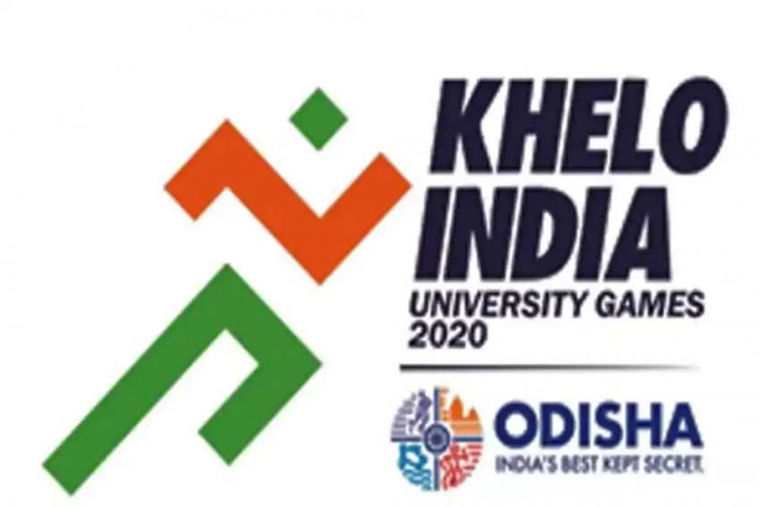 Khelo India University Games: Pune University Consolidate Top Spot With 3 More Gold Medals