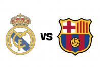 Anything Can Happen In El Clasico – Former Real Madrid Captain Fernando Hierro