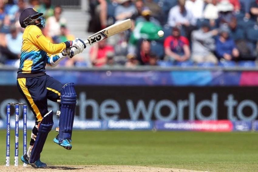 SL Vs WI: Sri Lanka Recall Thisara Perera, Shehan Jayasuriya And Nuwan Pradeep For West Indies T20Is