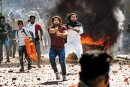 Delhi Riots 2020: Where Were The Leaders When Goons Killed, Burned And Looted?
