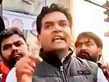 Delhi Riots 2020: Who Fanned The Flames of Hatred? Is Kapil Mishra Only To Blame?