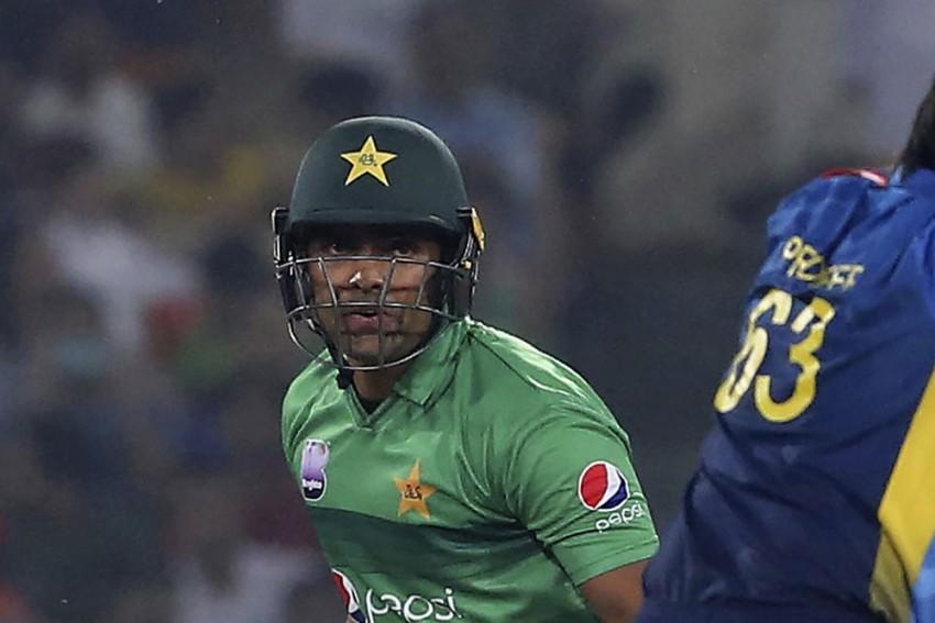 PSL: Suspended Pakistan Cricket Umar Akmal Asked To Return Payment