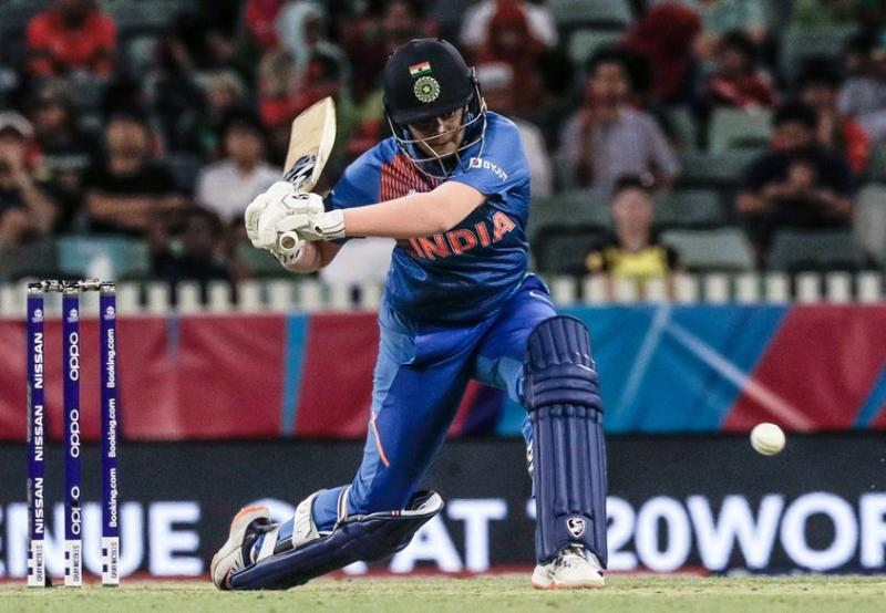 India Vs Sri Lanka, Women's T20 World Cup, Live Cricket Score: IND Defeat SL By 7 Wickets With 32 Balls To Spare