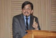 Govt Should Have Been Little Careful In Issuing Justice Muralidhar's Transfer Order: Former CJI