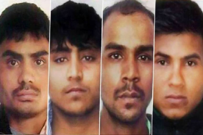 Nirbhaya Case: Convicts Akshay, Pawan Kumar Move Delhi Court Seeking Stay On Hanging