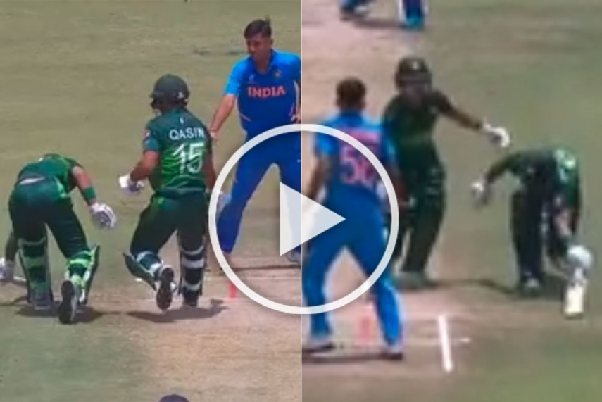 India vs Pakistan 2016 Game (Android) reviews at Android Quality Index