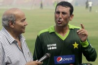Younis Khan Claims PCB Owes Him Rs 4-6 Crore