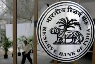 RBI Keeps Key Lending Rate Unchanged At 5.15%