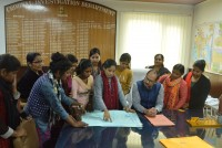 How Patna Police Is Working With Women Across Districts To Prevent Violence