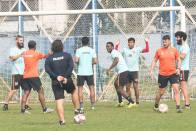 East Bengal Vs Aizawl FC Live Streaming: When And Where To Watch I-League Football Match