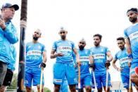 FIH Pro League: Confident India Face Stiff Test Against World Champions Belgium