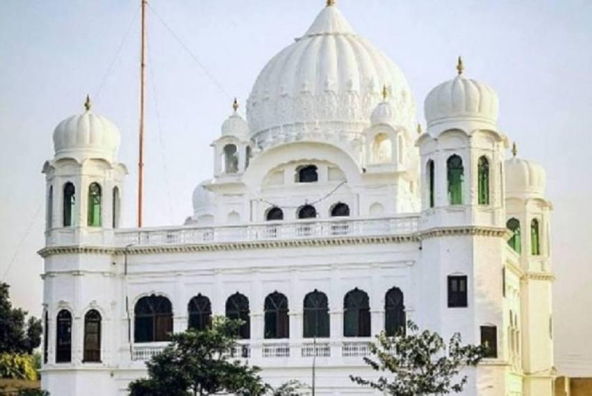Pakistan Considering Proposal To Allow Indian Pilgrims To Enter Kartarpur Corridor Without Passport