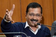 Exit Poll Results: Arvind Kejriwal Set To Return As Delhi CM, BJP To Remain Second, Congress May Draw Blank Again