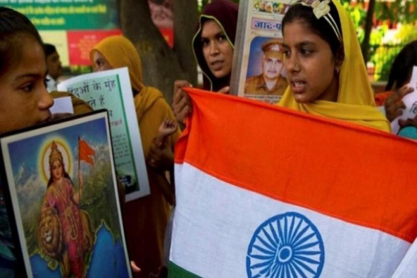 CAA: Uttar Pradesh BJP MLA Offers To Settle 25 Pakistani Hindu Refugee Families In Muzaffarnagar