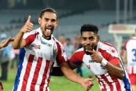 ISL 2019-20 Early Review: Season Of Youngsters And Striking Partnerships