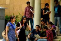 The Holistic And New Age College Admission