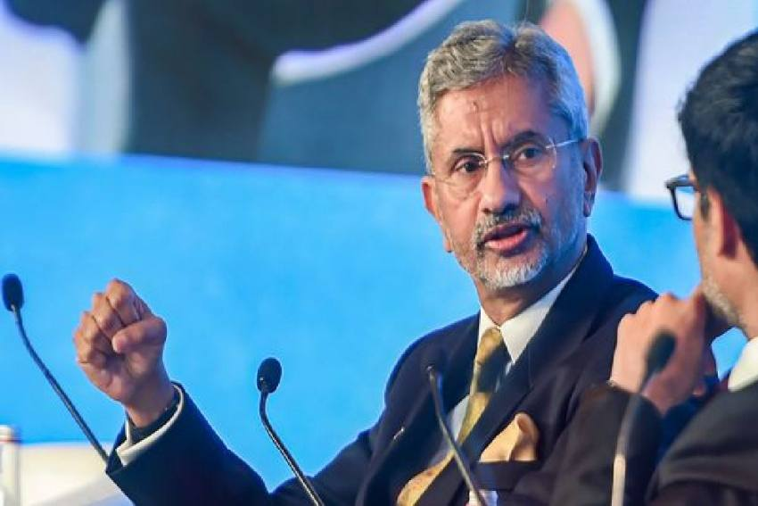 Coronavirus Outbreak Matter Of 'Great Concern', Says Jaishankar As Cases Rise To 73