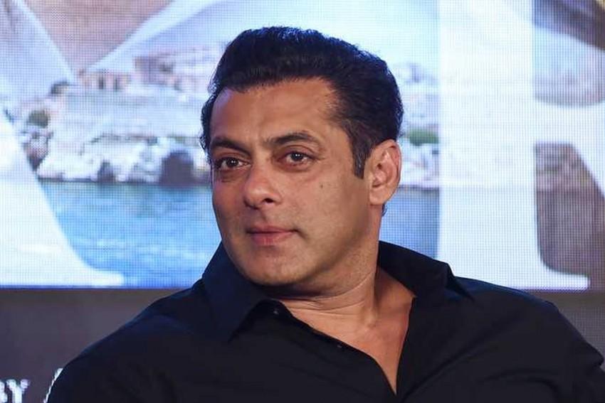 Salman Khan Starrer Kabhi Eid Kabhi Diwali Will be a remake of This South film