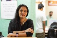 Shweta Doshi Leads Start-Up To Fill The Void In Educational Technology For Youth