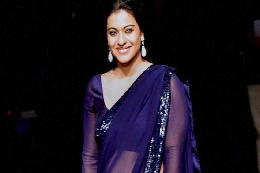 'It Is Horrible': Kajol Opens Up On Daughter Nysa Getting Trolled