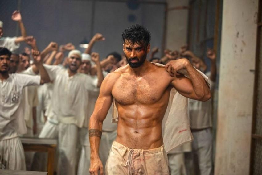 Aditya Roy Kapur's Malang Continues To Shine At The Box-Office