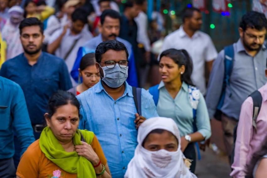 Coronavirus Outbreak:  44 Indians Evacuated From Iran To Arrive In Jaisalmer