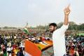 Upholder Of Democracy, Anti-national, Leader Of 'Tukde-Tukde Gang'... Who Is Kanhaiya Kumar? Hero Or Hype?