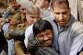 Politics Behind Kanhaiya Kumar Sedition Case: Have AAP, BJP Joined Hands?
