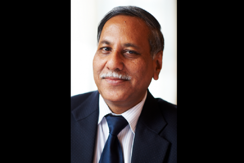 GS1 India Pushes Barcoding For Transparency, Better Healthcare Experience: Ravi Mathur