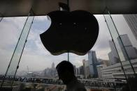 Apple Closing All Stores Outside China Until March 27 Due To Coronavirus