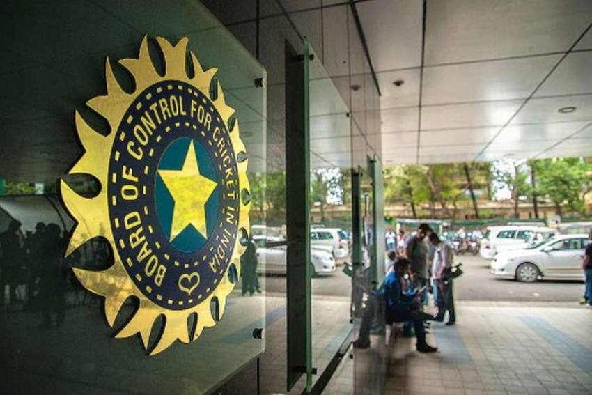 BCCI Puts All Domestic Games Including Irani Cup On Hold
