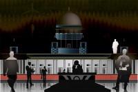 Intelligence Bureau Jeopardizes Independence Of Judiciary
