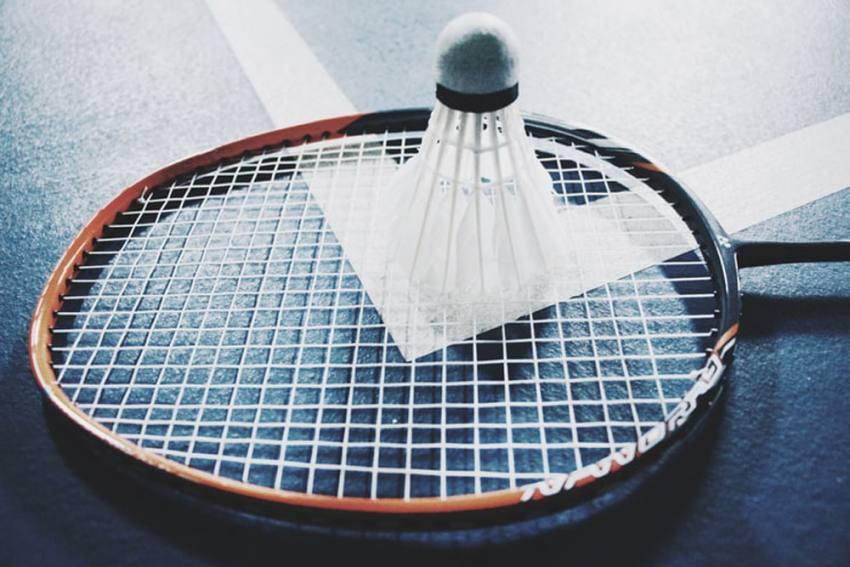 Coronavirus: India Open Badminton Tournament Cancelled