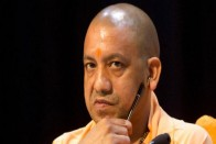 UP Man Jailed For 'Objectionable' Facebook Post On CM Adityanath