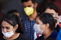 276 Indians, Including 255 In Iran, Infected With Coronavirus Abroad: MEA