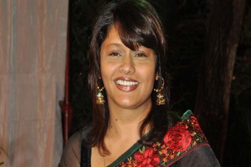 Coronavirus Scare: Pallavi Joshi's IAmBuddha Productions Suspends Administrative And Production Work Because Of Coronavirus