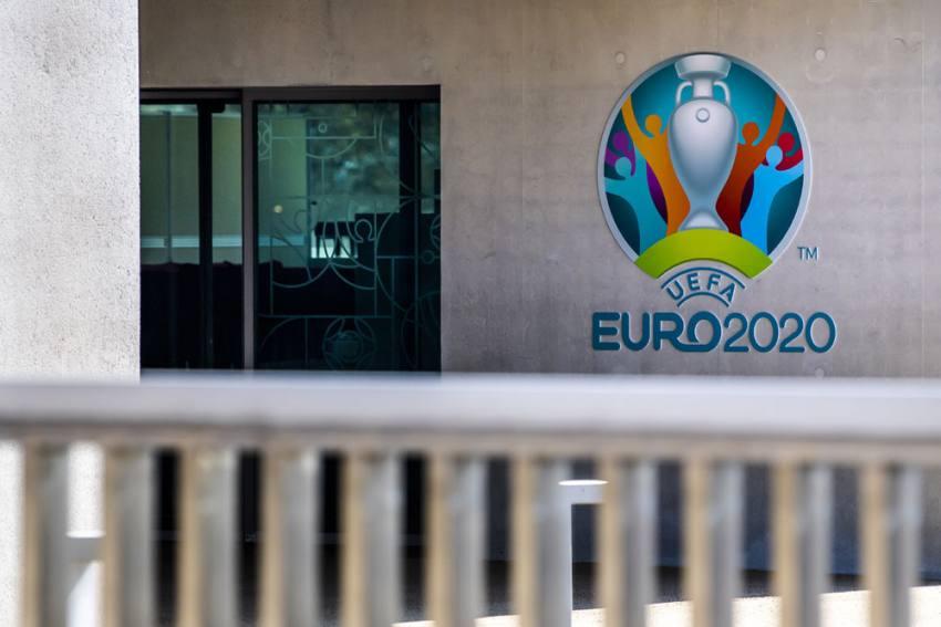 Coronavirus: UEFA Won't Change Euro 2020 Name Despite Postponement Until 2021