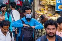 Coronavirus Outbreak: Delhi Govt Advises Private Sectors To Allow Employees To Work From Home