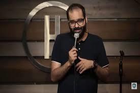 Delhi HC Declines To Entertain Comedian Kunal Kamra's Plea Challenging Flying Ban