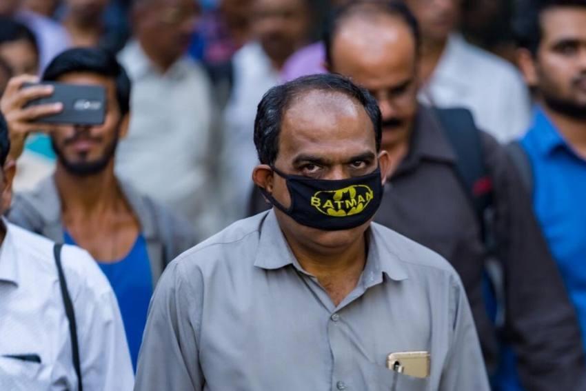 Maharashtra Govt Asks Establishments Not To Sack Employees In View Of Coronavirus Outbreak