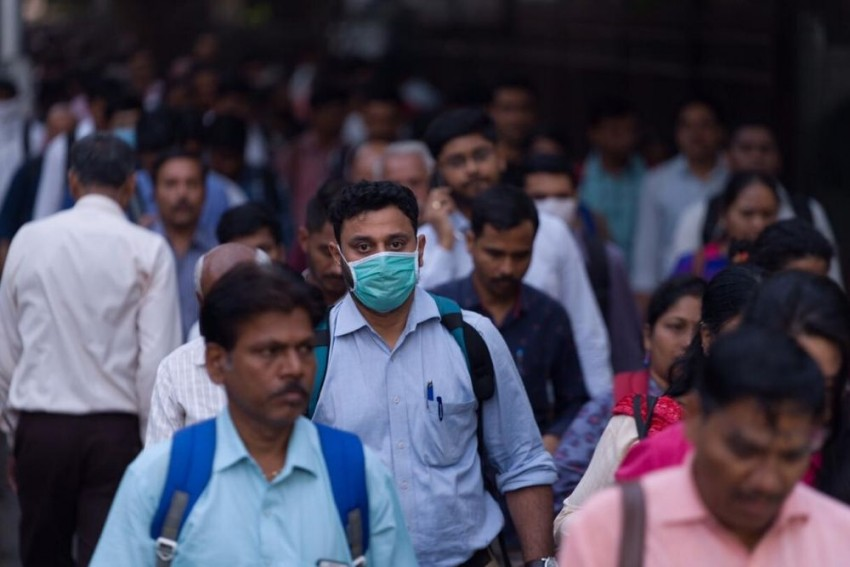 Coronavirus Cases Rise To 258 In India: Health Ministry
