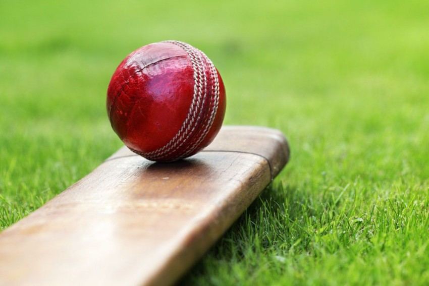 Health Insurance Policies For Cricketers, Officials Cover COVID-19 Pandemic Too: CAB
