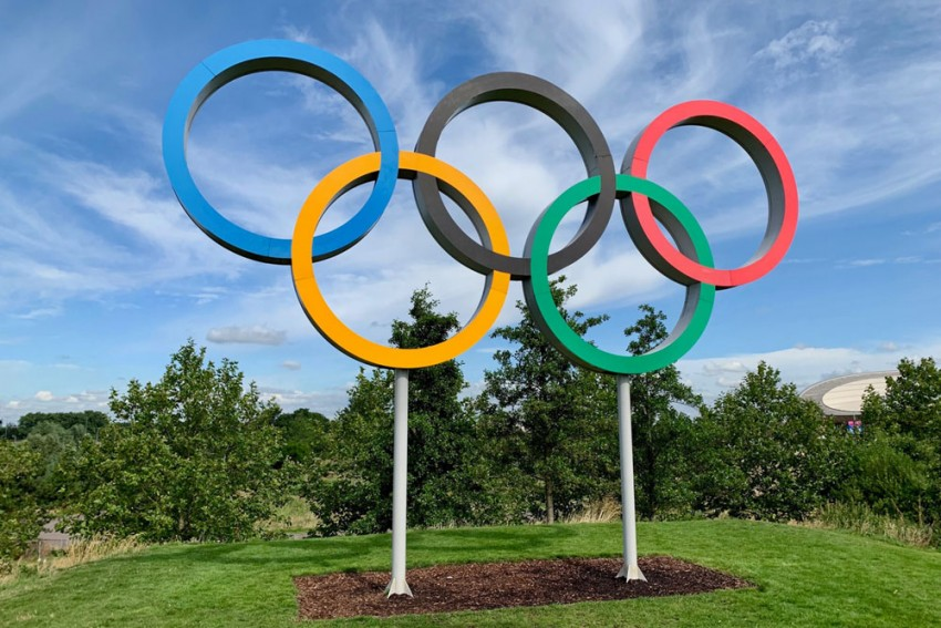 Coronavirus: India To Wait For A Month Before Making Any Decision On Olympic Participation
