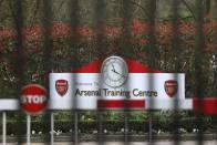 Coronavirus: How Europe's Football Media Keeps Fans Occupied
