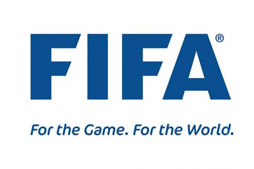 FIFA Orders Kenya To Pay Ex-Coach $1m Or Face Sanctions