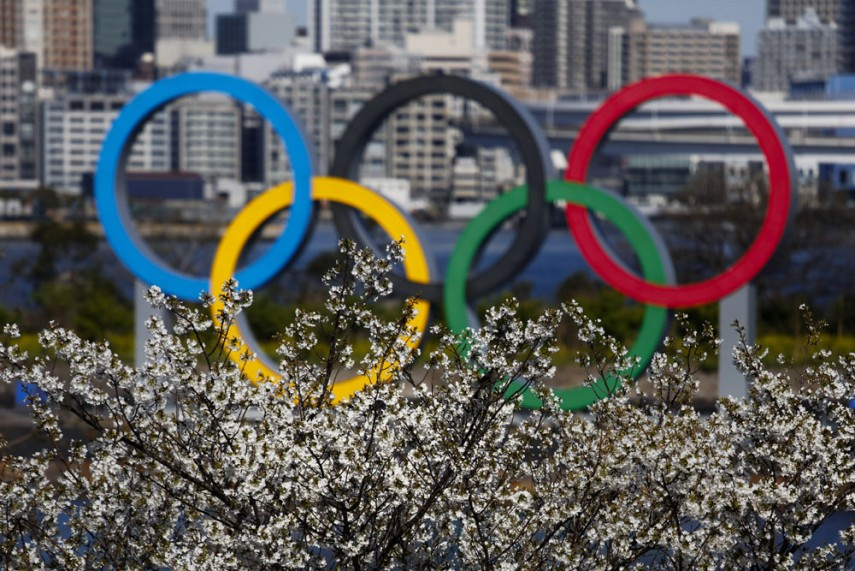 Tokyo Olympics Fallout: Postponement Will Upend Other Sporting