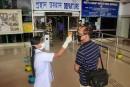 Coronavirus Highlights: 10 More Test Positive In Karnataka As Cases In India Soar to 606