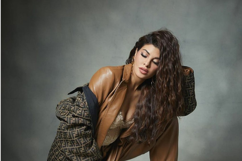 ED Examines Actor Jacqueline Fernandez As Witness In Rs 200 Cr Money Laundering Case