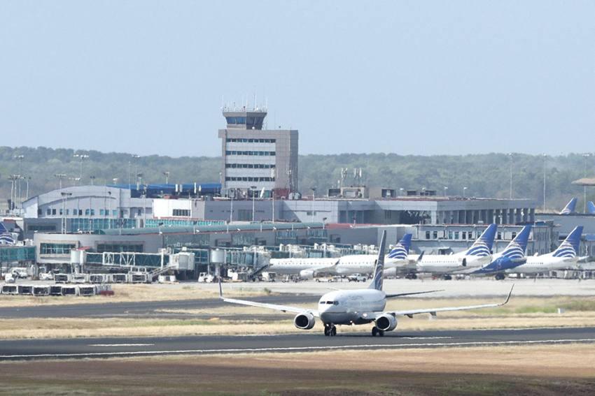 Coronavirus: India Extends Ban On International Passenger Flights Till April 14